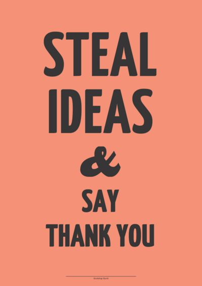 Pinterest Ideas