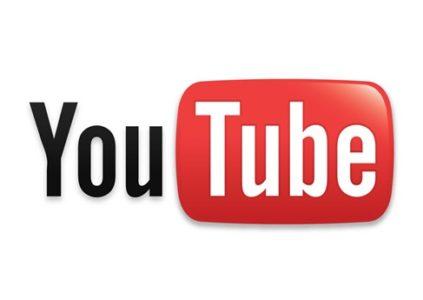 My Favorite YouTube Hacks