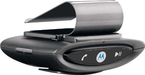 Motorola T505 ROKR Review