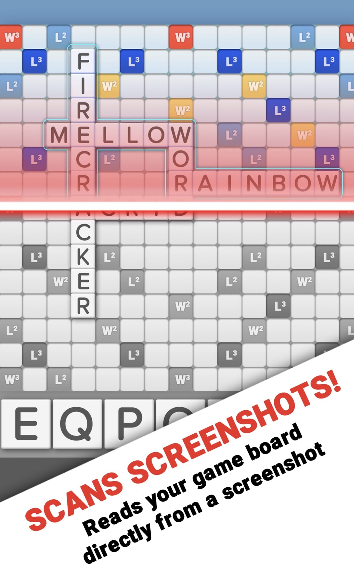screen shot snap cheats a wwf android app for cheating