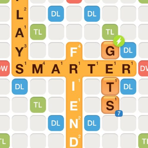 Words With Friends Cheats – Find Out How Your Friends Are All Winning At This Game