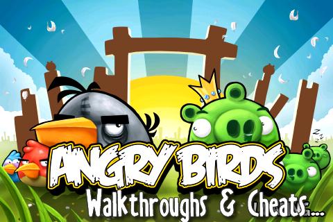 angrybirds-cheats