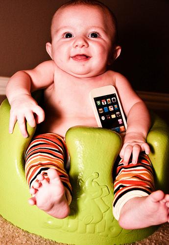 bumbo infant chair