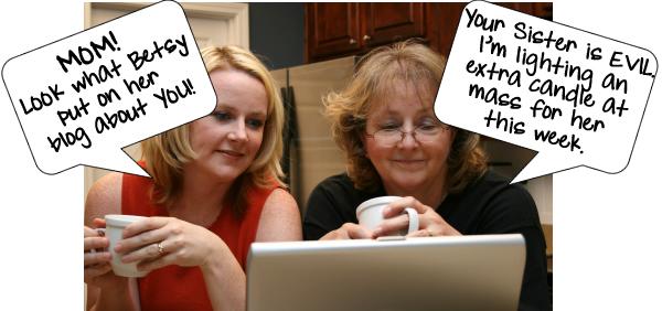moms online