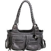 Stella Epiphanie Camera Bag for Girls