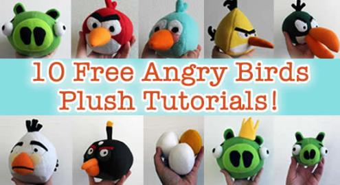 angry-birds-plush-tutorials