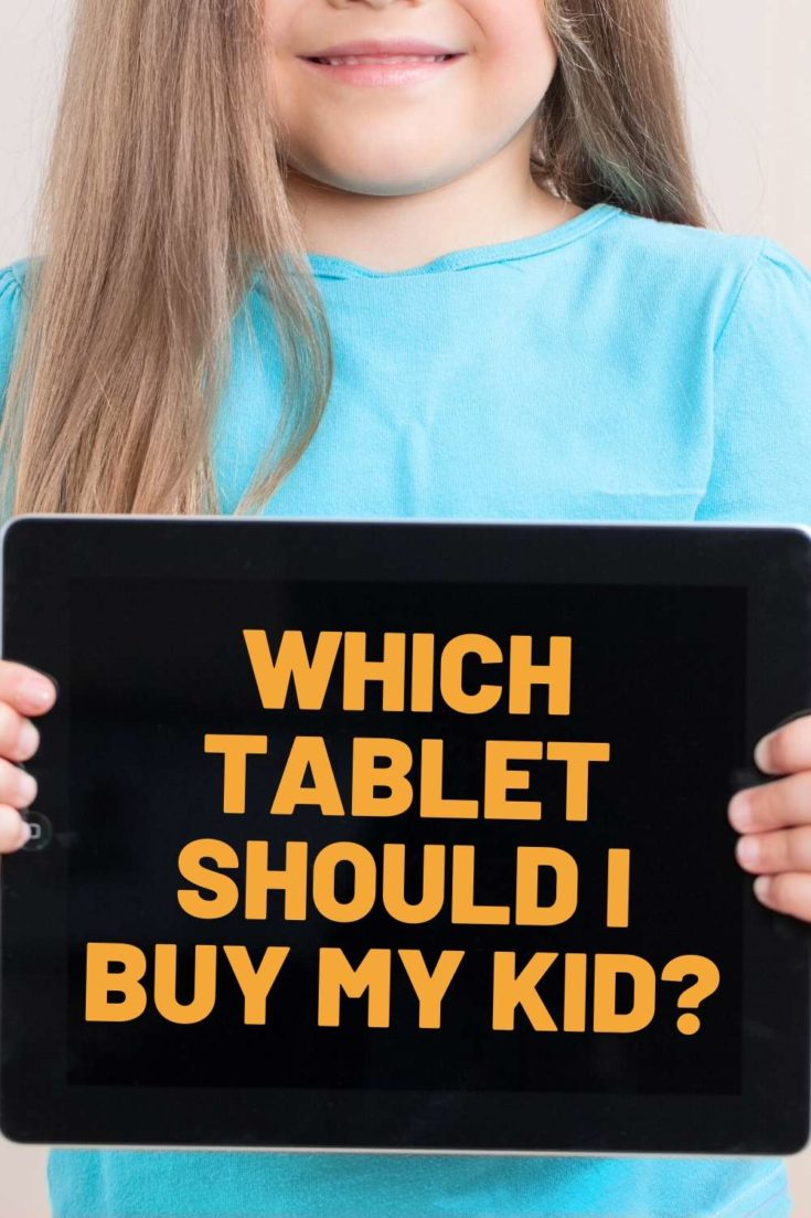 apple ipad vs fire tablet which should i buy