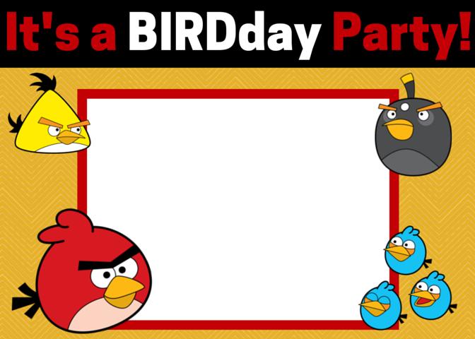 birdday (1)