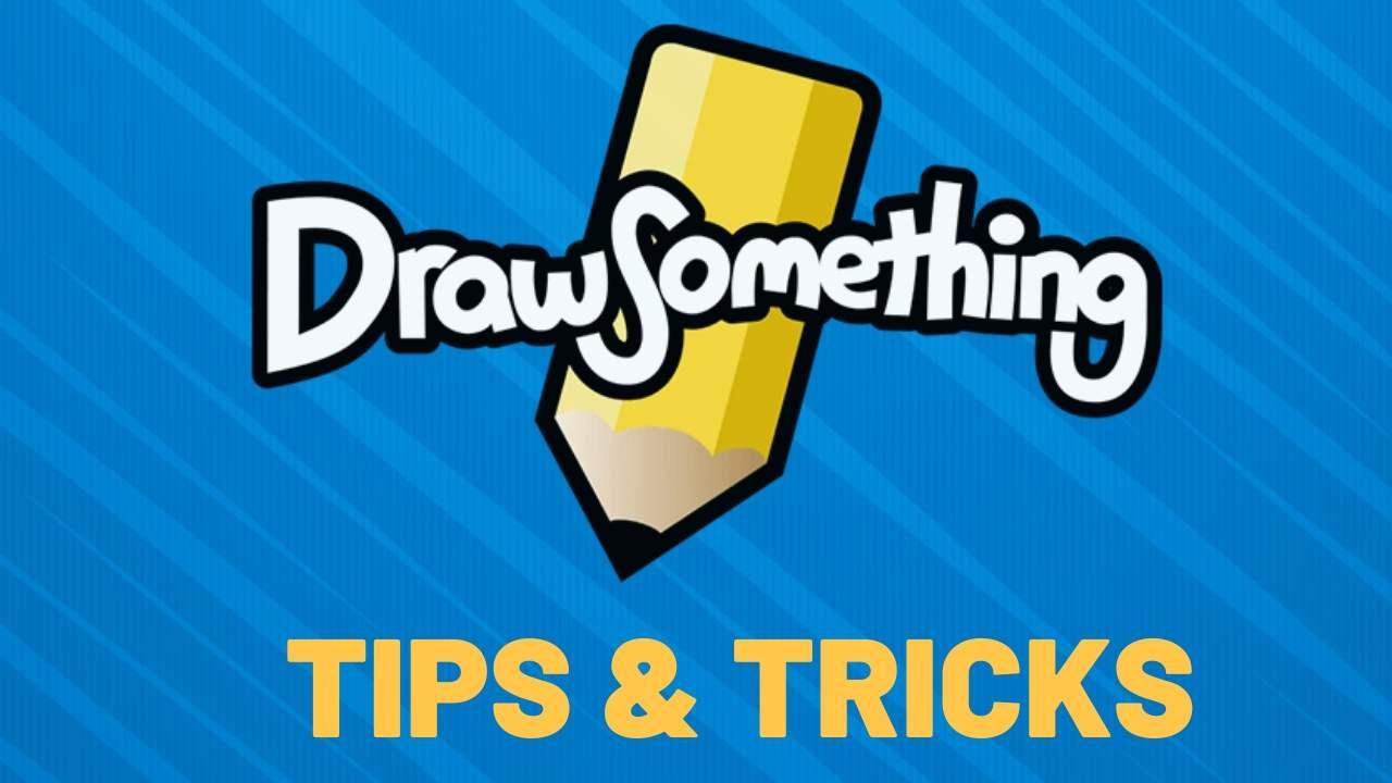 draw something cheats