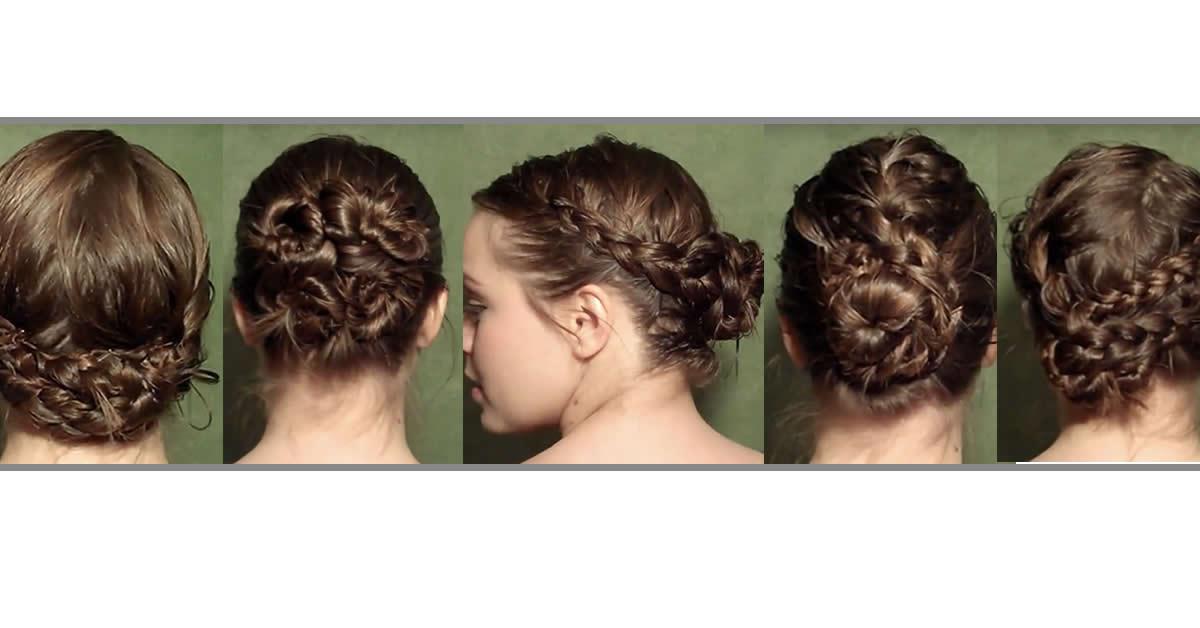wet-hairstyles