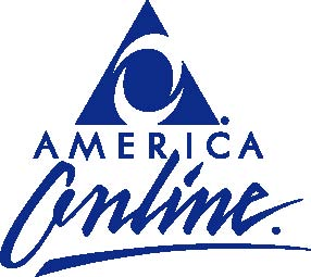 AOL American Online