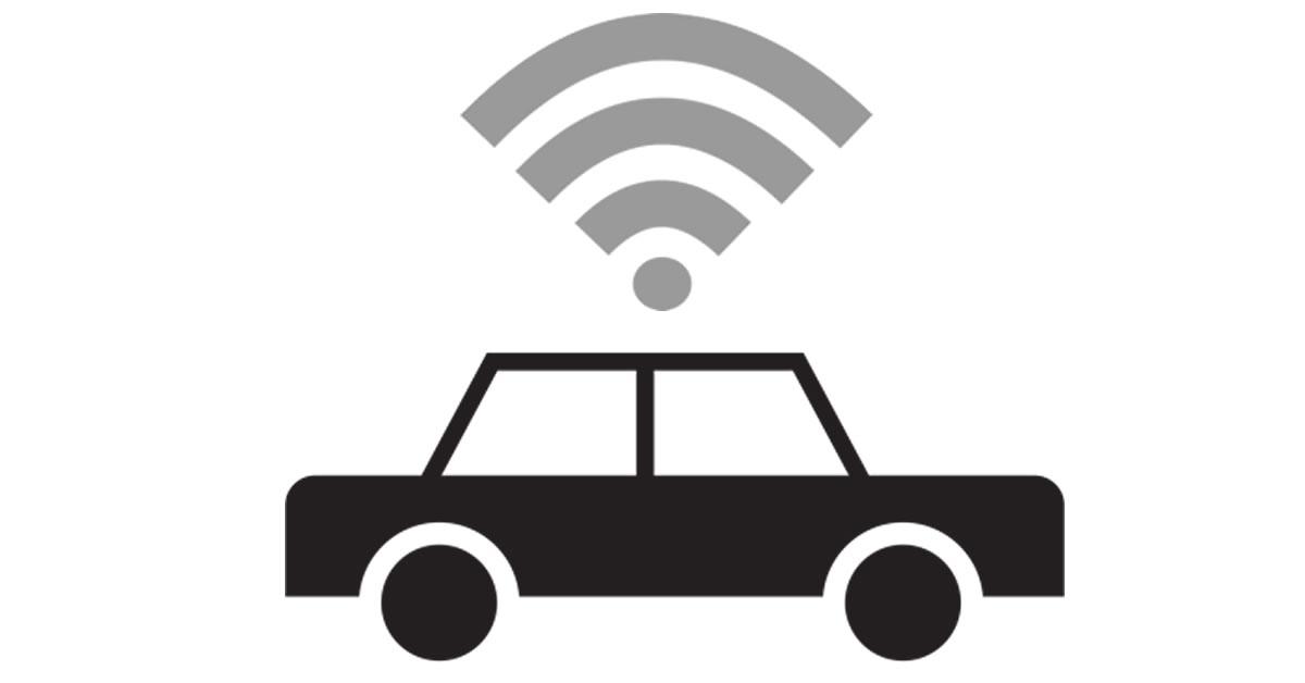 car-wifi