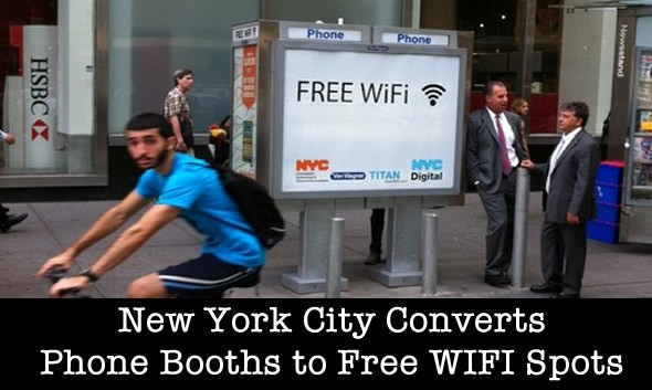 phonebooth-wifi