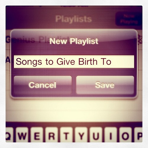songs-to-give-birth-to