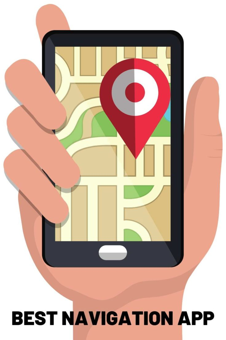 waze app review best navigation app