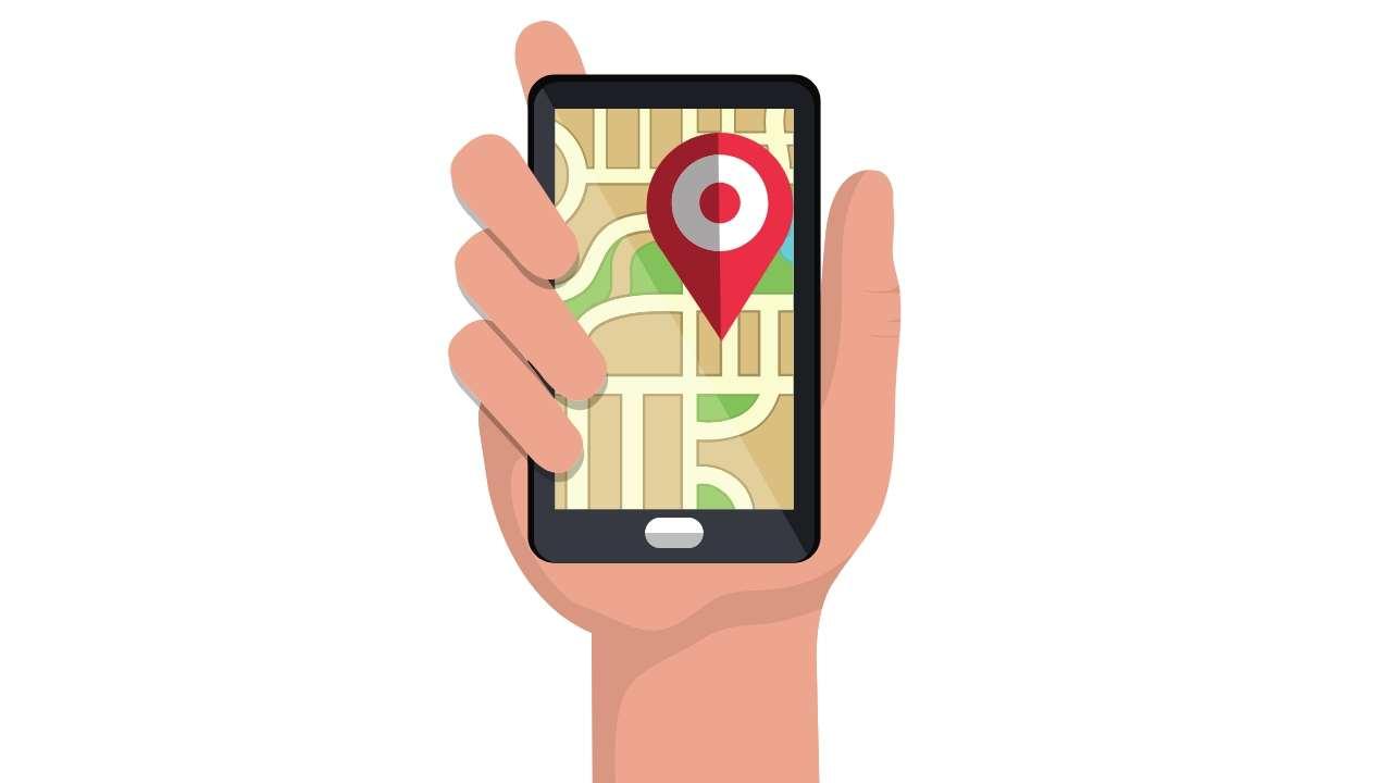 waze apps navigation