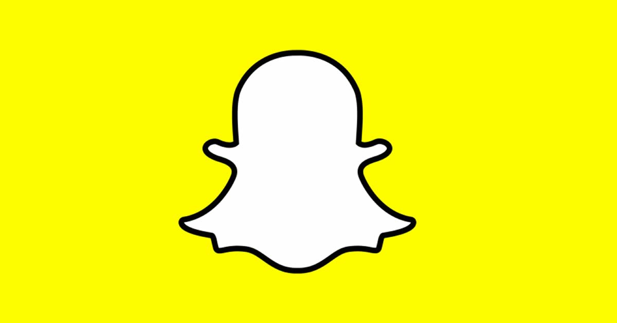 what-is-snapchat-app