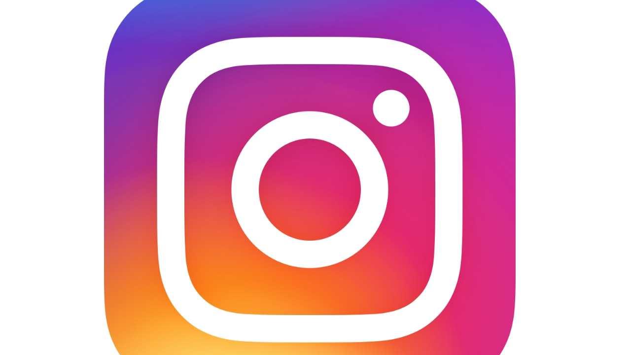 instagram embed