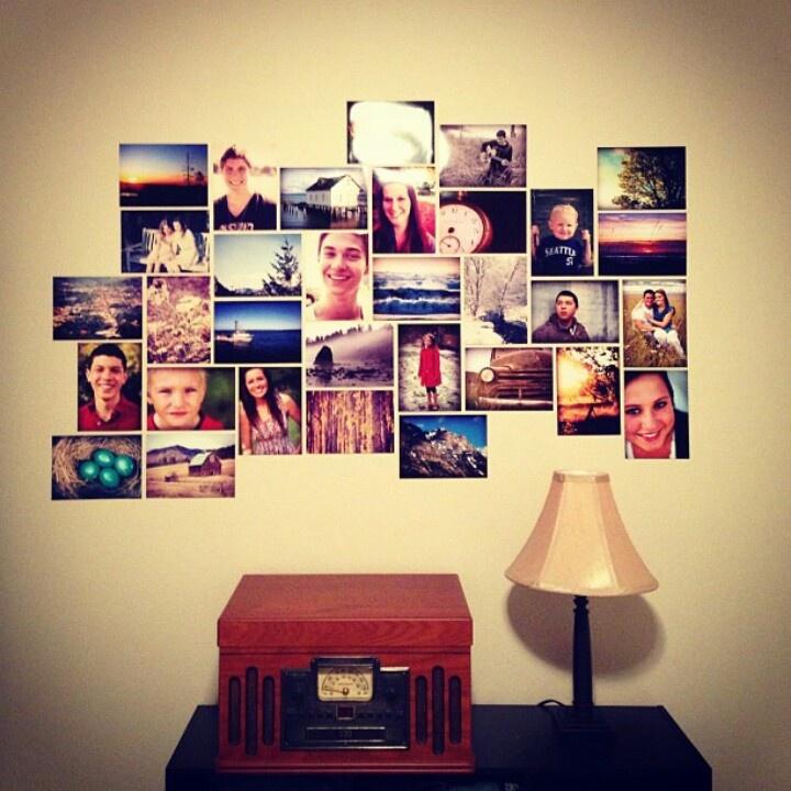 Modern Picture Arrangement Ideas For Walls Model Wall Art Design