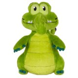 allie-alligator-stuffed-animal