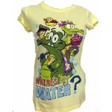 wheres-my-water-shirt