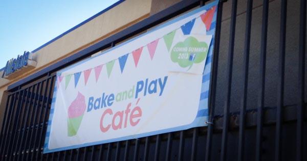 bake-and-play-cafe-dallas