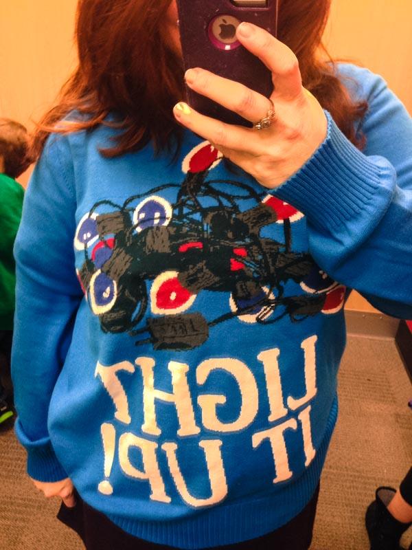ugly-christmas-sweater-1