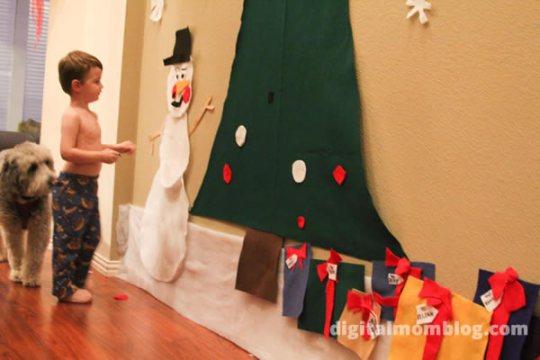 felt-wall-christmas-tree