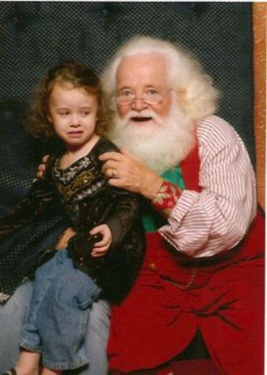 get-away-santa