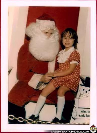 odd-santa-claus