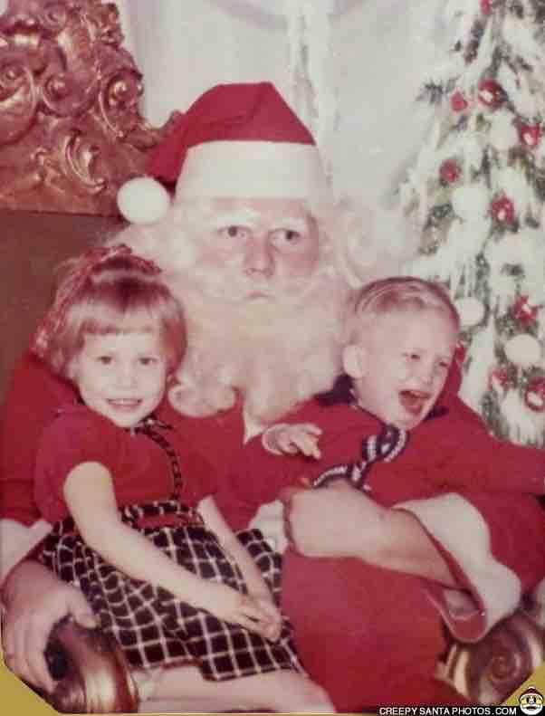weird-santa-clause