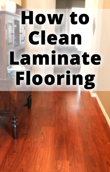 best way to clean laminate floors cleaning laminate wood floors with vinegar wood floors 12150
