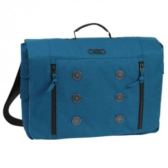 messenger-laptop-bag