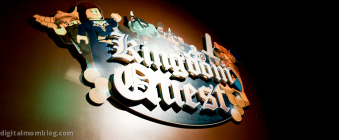 kingdom-quest-laser-ride-legoland