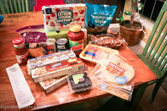 kroger-groceries