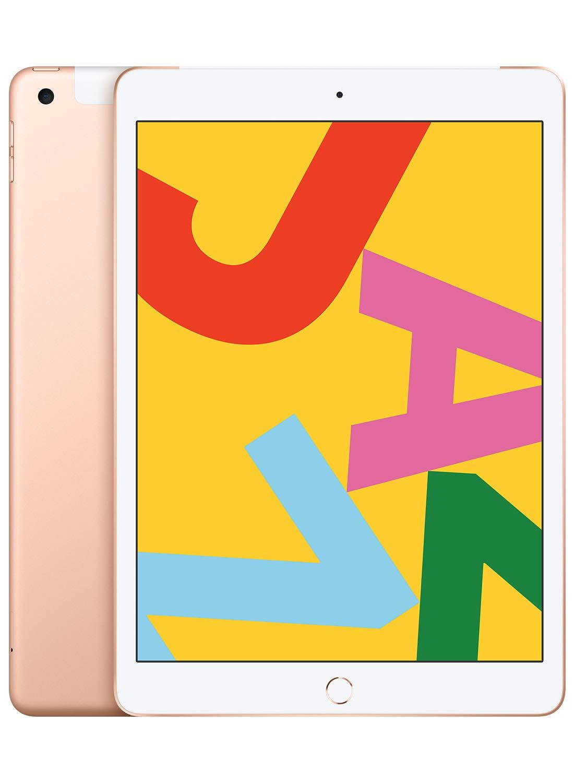 apple ipad for kids
