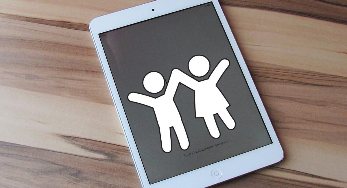 best-tablets-for-kids