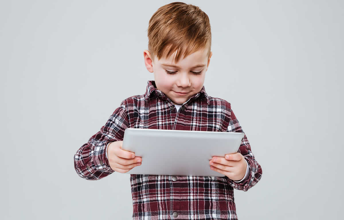 toddler websites