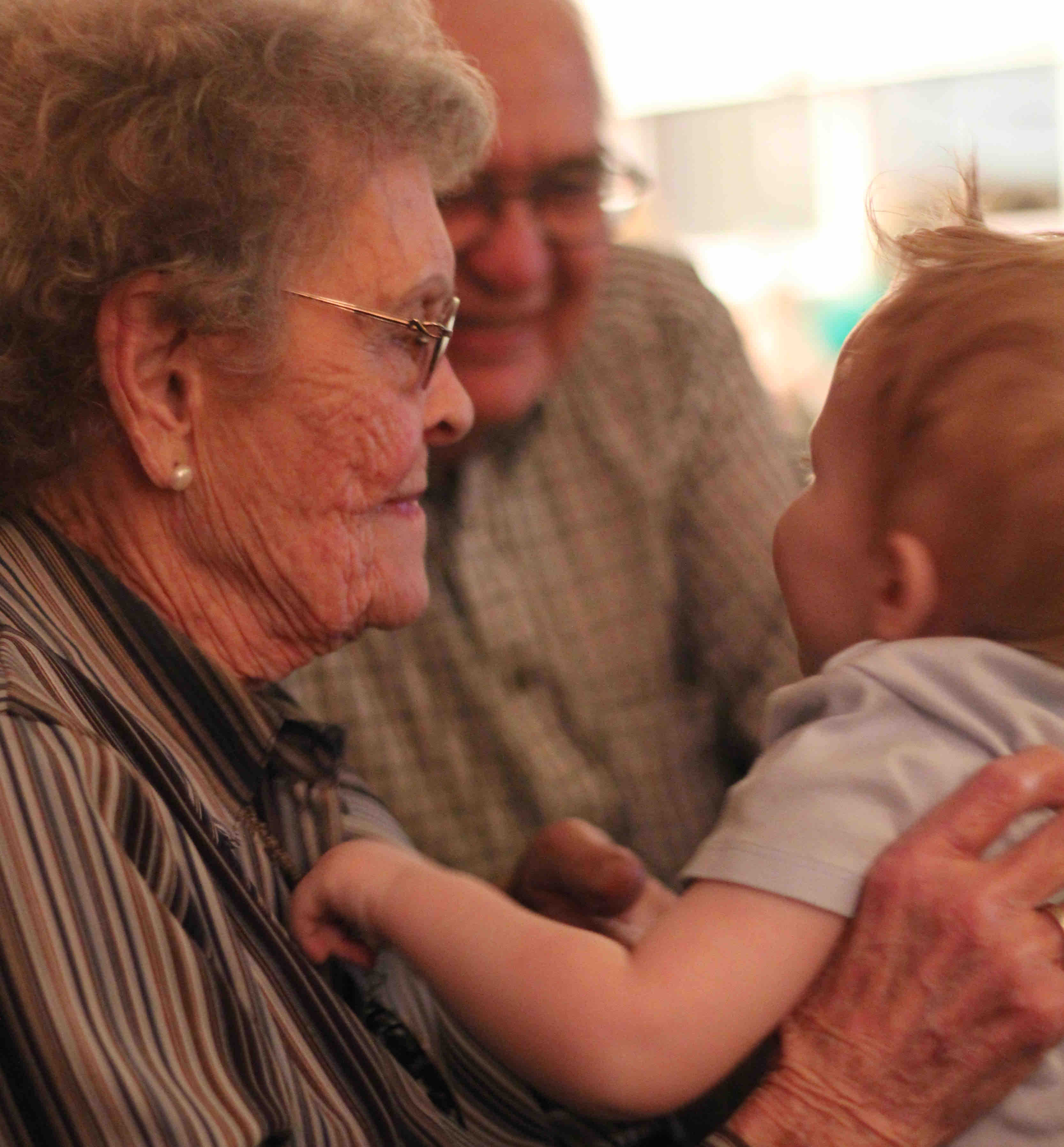 thankgiving-photos-elderly