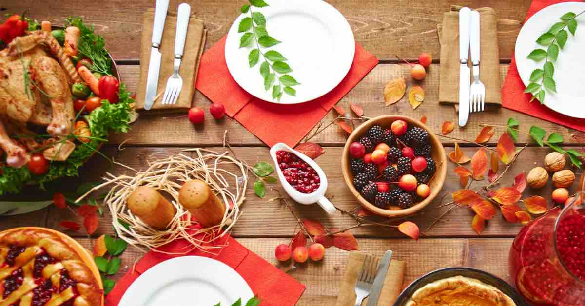 thanksgiving-leftover-recipes