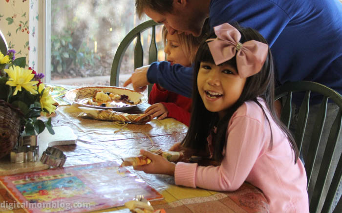 thanksgiving-photos-kids
