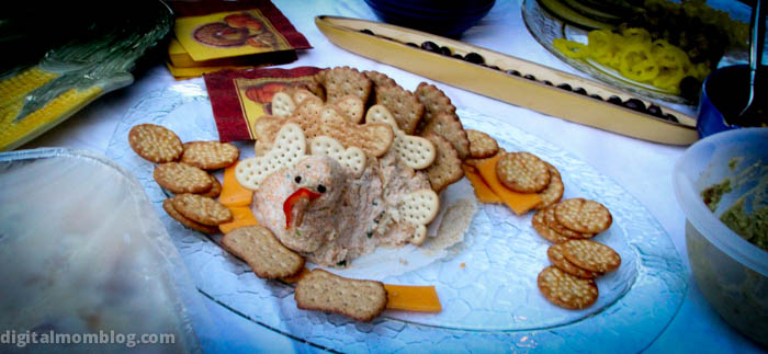 thanksgiving-photos-meal2