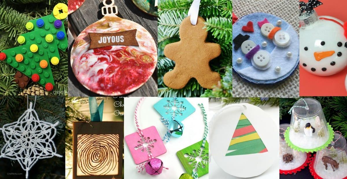 kid-diy-ornaments