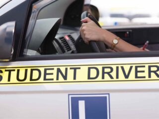 teen drivers ed online classes and courses