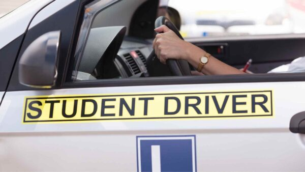 Aceable Drivers Ed Online – Easiest Way To Complete Drivers Education