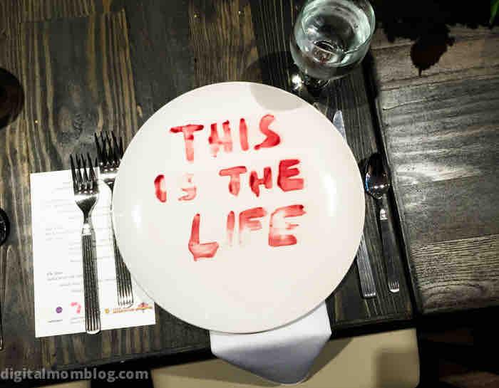 cafe-momentum-plates