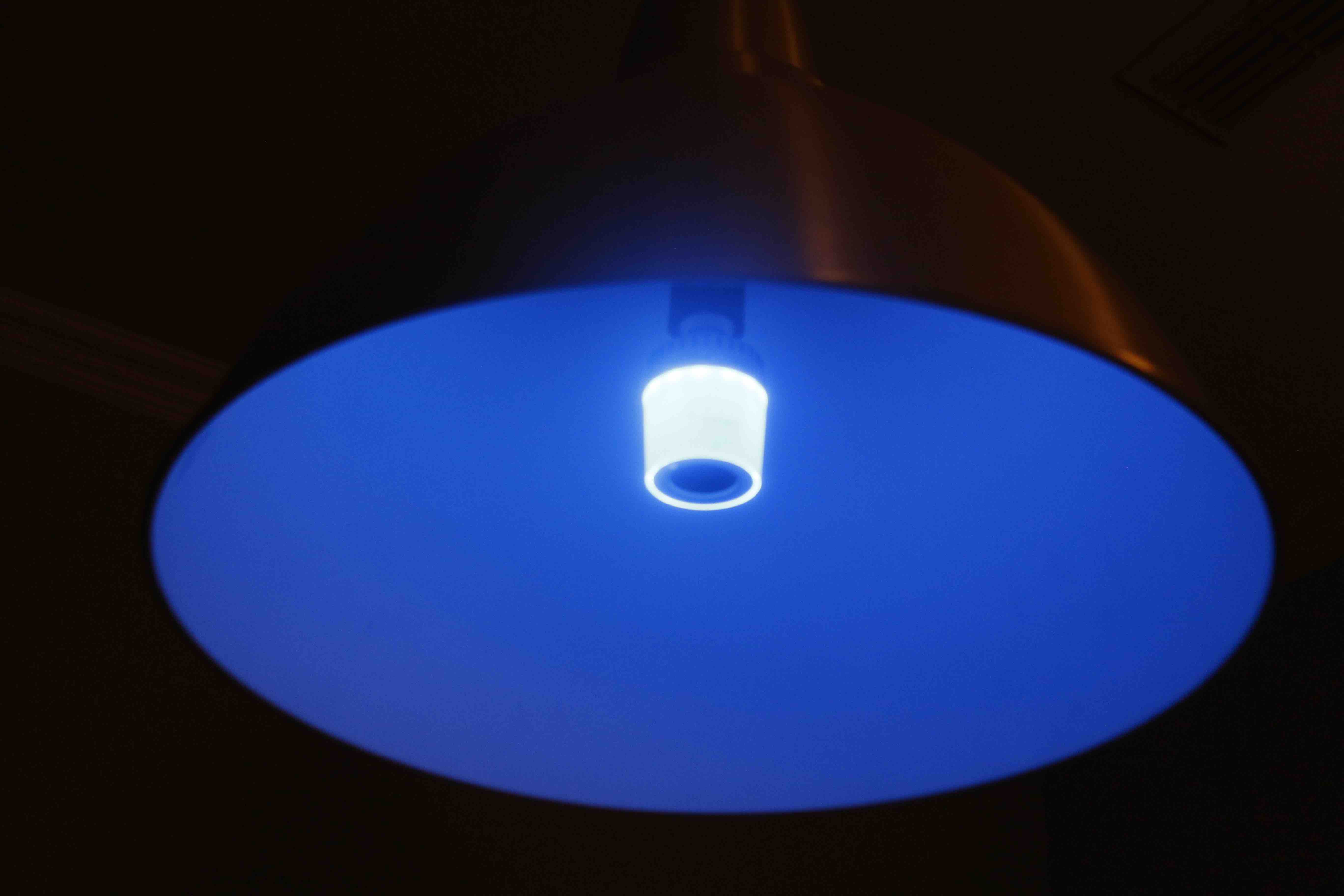 striimlight smart lightbulb