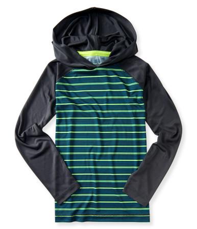 active-apparel