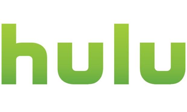 Hulu no commercials