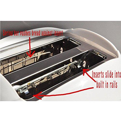 selfie toaster gift idea
